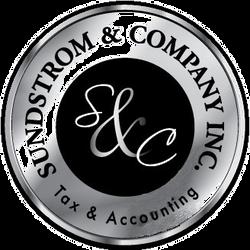 Sundstrom & Company