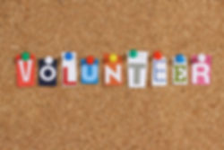 volunteer graphic.jpg