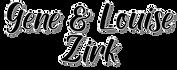 Gene Louise Zirk_edited.png