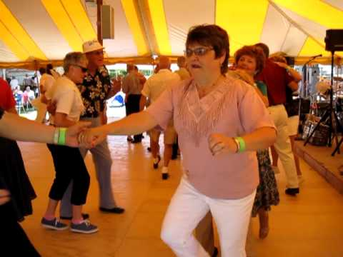 ellsworth polka fest