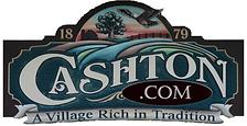 cashton.com sign.png