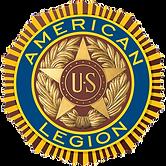 Original-American-Legion-Emblem.png