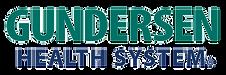 gundersen-logo-991_edited.png