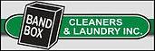 band box cleaners_edited.jpg