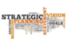 strategic plan logo.png