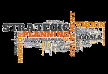 strategic plan logo.png