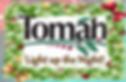 tomah holiday lights