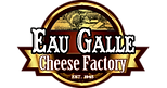 eau galle cheese.png