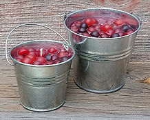 Candle pails small_edited.jpg