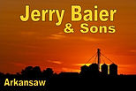 Jerry Baier and sons.jpg