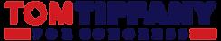 Tiffany-Logo-For-Congress-hero.png