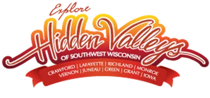 HIDDEN-VALLEY-LOGO.webp