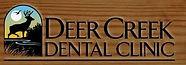 deer creek dental.jpg
