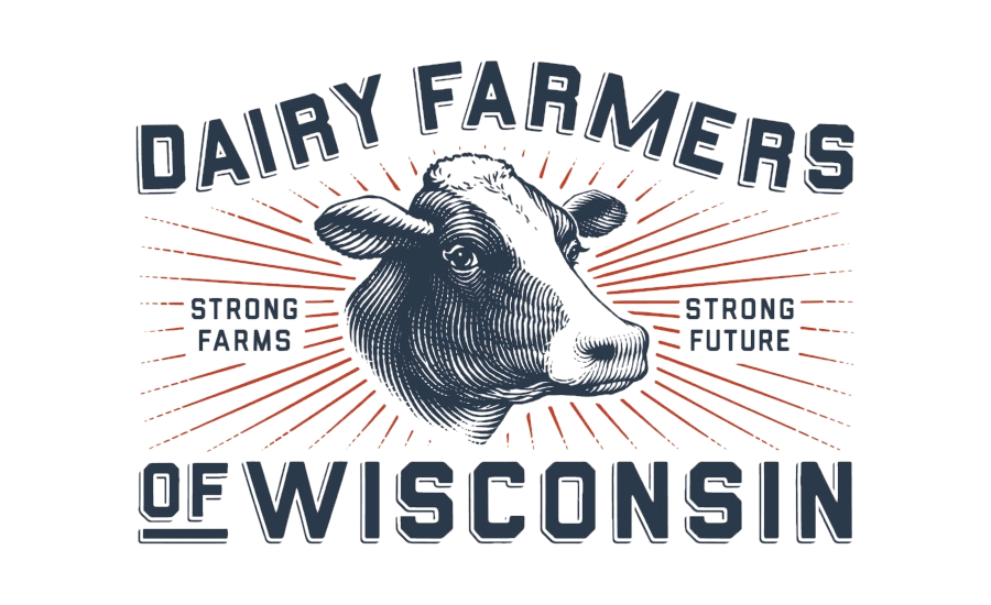 dairy-farmers-of-wisconsin_edited