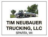 tim neubauer trucking.jpg