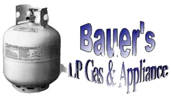 bauers%20gas_edited
