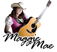 maggie mae.png