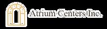 atrium%20centers%20inc_edited.png