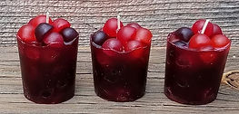 Candle votives small_edited.jpg