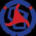 wisdot-logo.png