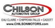 chilson motors.jpg