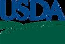 USDA color (002).png
