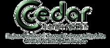 Cedar Corp logo.png