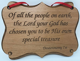 Deuteronomy 7 verse 6_edited.jpg