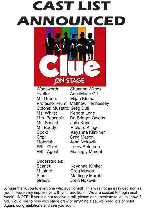 Clue cast list-page-001.jpg