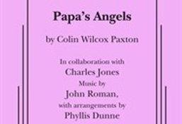 0001737_papas_angels_300-cover_edited.jpg
