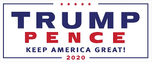 trump%20pence%20sign_edited.png