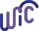 wic.png