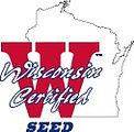 wi certified seed.jpg