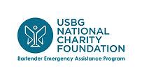 USBG-BEAP-Logo-2019-copy.jpg