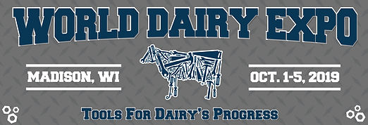 2019 World Dairy Expo banner.jpg