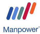 manpower 3.jpg