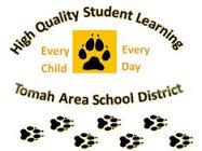 Tomah School District
