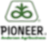 andersson%20agribusiness%20logo_edited.p