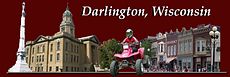 darlington.png