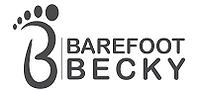 Barefoot-Becky-Logo-e1586389876676-1.png