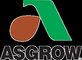 asgrow_edited