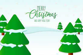 elegant-merry-christmas-card-template_13