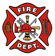 Fire-Department-Logo_edited.png