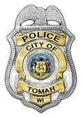 High-Resolution-TPD-Badge_edited_edited.