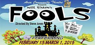 Fools-Banner-Performance2.jpg