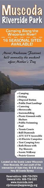 Randy-Village of Muscoda 2021-PROOF-page