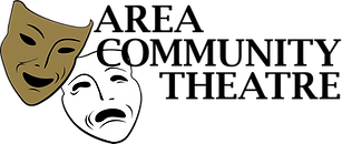 ACT Logo (002).png