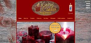 kindred candles header_edited.png