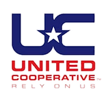 united cooperative png.png