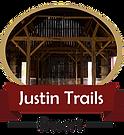 justin trails logo.png